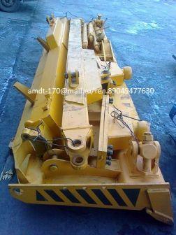 Спецтехника, запасные части, производства РФ (оптовый склад)