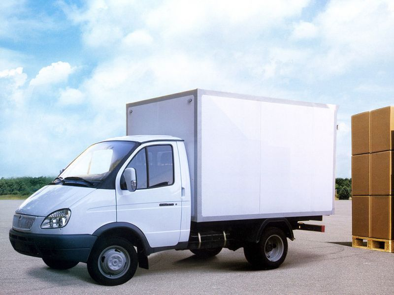 Грузоперевозки,  переезды,утилизация мебели, услуги грузчиков.