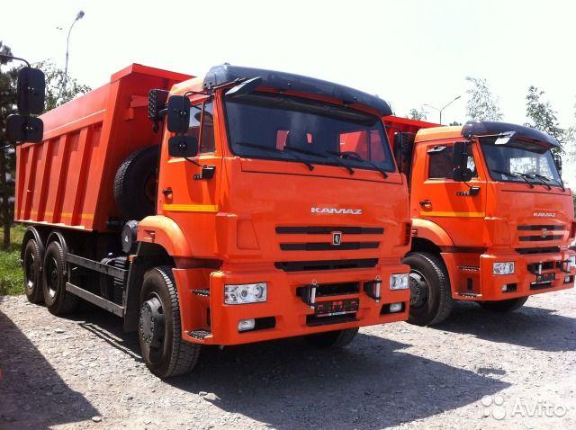 Отключение мочевины на европейских,китайских грузовиках.