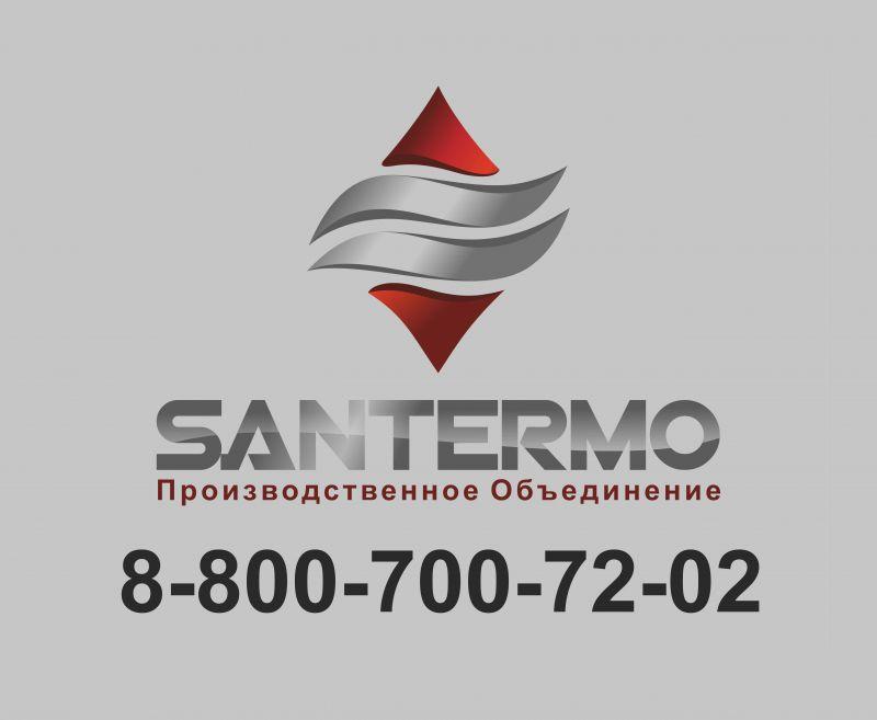 """ООО Производственное Объединение """"СанТермо"""""""