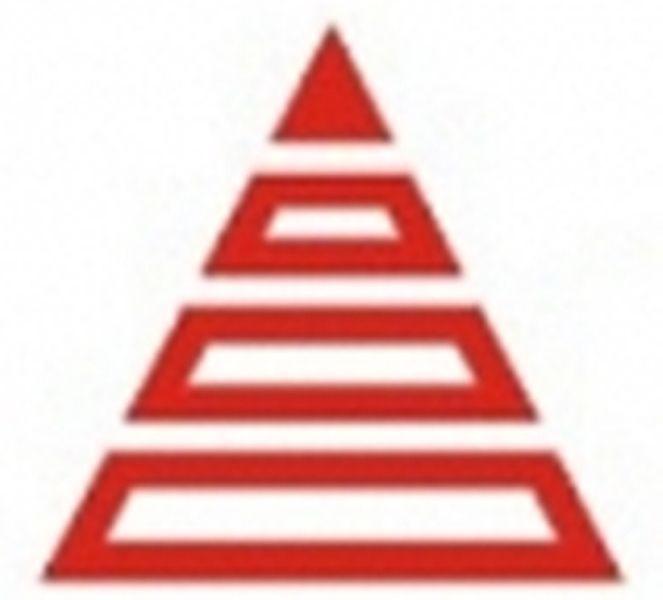 «СМК Арсенал» вентиляция, кондиционирование