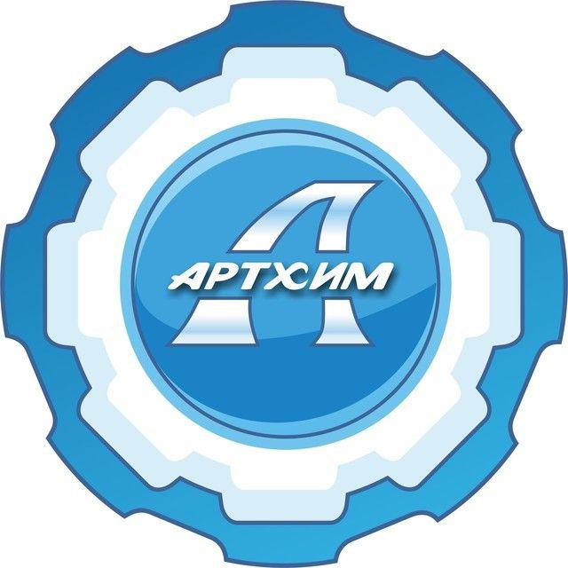 """ООО """"АРТХИМ"""", продажа спецтехники, автогрейдера, краны, ножи"""
