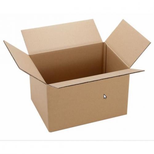 Товары для переезда, почтовые товары, а также товары для интерье