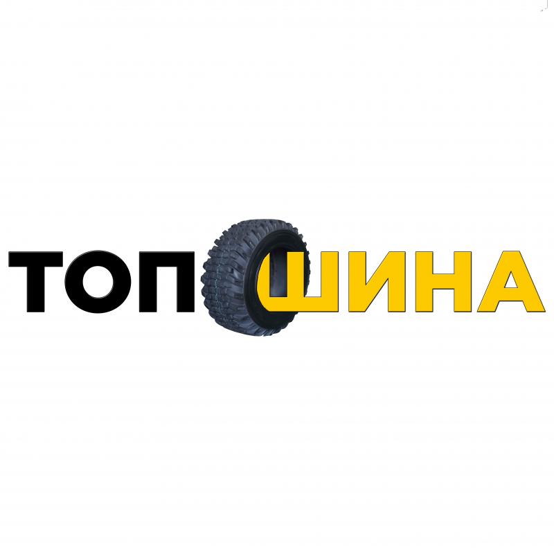 ТОПШИНА - официальный поставщик шин для складской и спецтехники