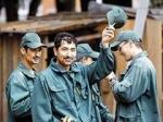С начала 2011 года работодателями Новосибирской области заявлено о привлечении 2.134 иностранных работников из дальнего зарубежья