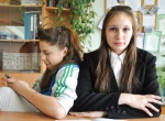 Школьная РеФорма в Новосибирске