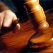 Судья Кировского районного суда Новосибирска Ирина Глебова досрочно прекратила свои полномочия