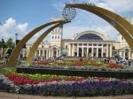 Транспортные услуги в Харькове