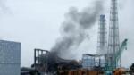 """Япония не предпринимала попыток утаить информацию о развитии ядерного кризиса в стране после аварии на АЭС """"Фукусима-1"""""""