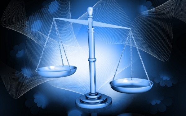 адвокаты по уголовным делам сергиев посад Тобой