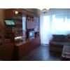Продается 1 комнатная квартира ул.Бориса Богаткова 247