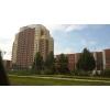 3-к квартира 100 м² на 13 этаже 18-этажного кирпичного дома