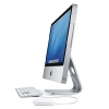 "Apple IMac 27"" a1312 intel core i5 3.1GHz"