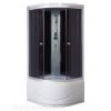 Aquazet SLD-2558 душевая кабина 90*90*205