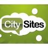 """""""CitySites"""" – франшиза по разработке городских порталов"""
