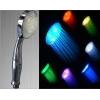 LED измененный цвет для ванны