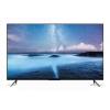 """LED Телевизор ЖК 32"""" Full HD DVB T2 и DVB S2 тюнер"""