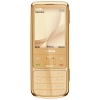 Продам Nokia 6700 Gold Edition бу не дорого