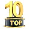 SEO оптимизация, продвижение сайтов в ТОП 10 Яндекс, Гугл