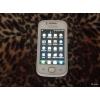 Продам Samsung Galaxy Gio GT-S5660 срочно!