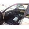 Subaru Legacy, 1999 г.