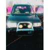 Продам Suzuki Escudo в отличном состоянии, ТОРГ
