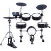 Продам электронную ударную установку Xm drums XSM-9S