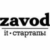 ZAVOD it–стартапов реализует идеи в области веб-разработок