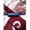 Аккумуляторная батарея AS10D41