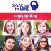"""Английский язык в """"Speak Your Mind"""""""