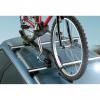 Аренда Автобагажника для перевозки велосипеда, велосипедов