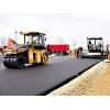 Асфальтирование дорог и дорожные работы в Новосибирске