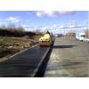 Асфальтирование и любые дорожные работы в Новосибирске
