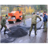 Асфальтирование в Новосибирске — ОООДРСУ-76