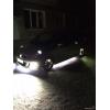 продам Honda Jazz, 2008 г.