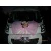 Автомобиль на свадьбу, корпоратив  ид. мероприятия