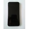 Продам айфон 6s, 16гб, новый