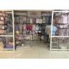 Продается готовый бизнес по продаже детской одежды в ТЦ Версаль