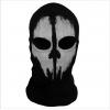Балаклава, маска для сноубордистов и горнолыжников