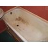 Демонтируем и вывозим чугунные ванны б/у, батареи