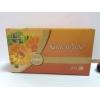 Лекарственные травы в фильтр пакетах и россыпью .Чай с добавками лекарственных трав .