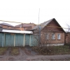 Дом в центре г. Новый Оскол ул. Пушкина Белгородская область