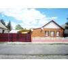 Дом в г. Новый Оскол Белгородской области ул. Челюскина