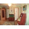 Дом в с.Голубино Новооскольского р-на Белгородской