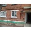 Продается 2 ком. кв. в с. Орлик, Чернянского района по ул. Дворянская, дом 6, кв. 4