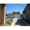 Продам или меняю 2 жилых здания в пгт.Чернянка по ул. Ломоносова, д. 46в