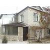 Продается 2х эт. дом 173 кв.м. в п. Чернянка, Белгородской области по ул. Курчатова19А