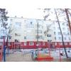 Продается 2х комн квартира г. Новый Оскол ул. Дорожная,11 Белгородская область