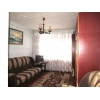 Продается 3х комн квартира г. Новый Оскол ул. Ленина,57 Белгородская область