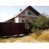Продается дом 127 кв.м. в п. Чернянка, Белгородской обл. по ул. Энергетическая, д. 8